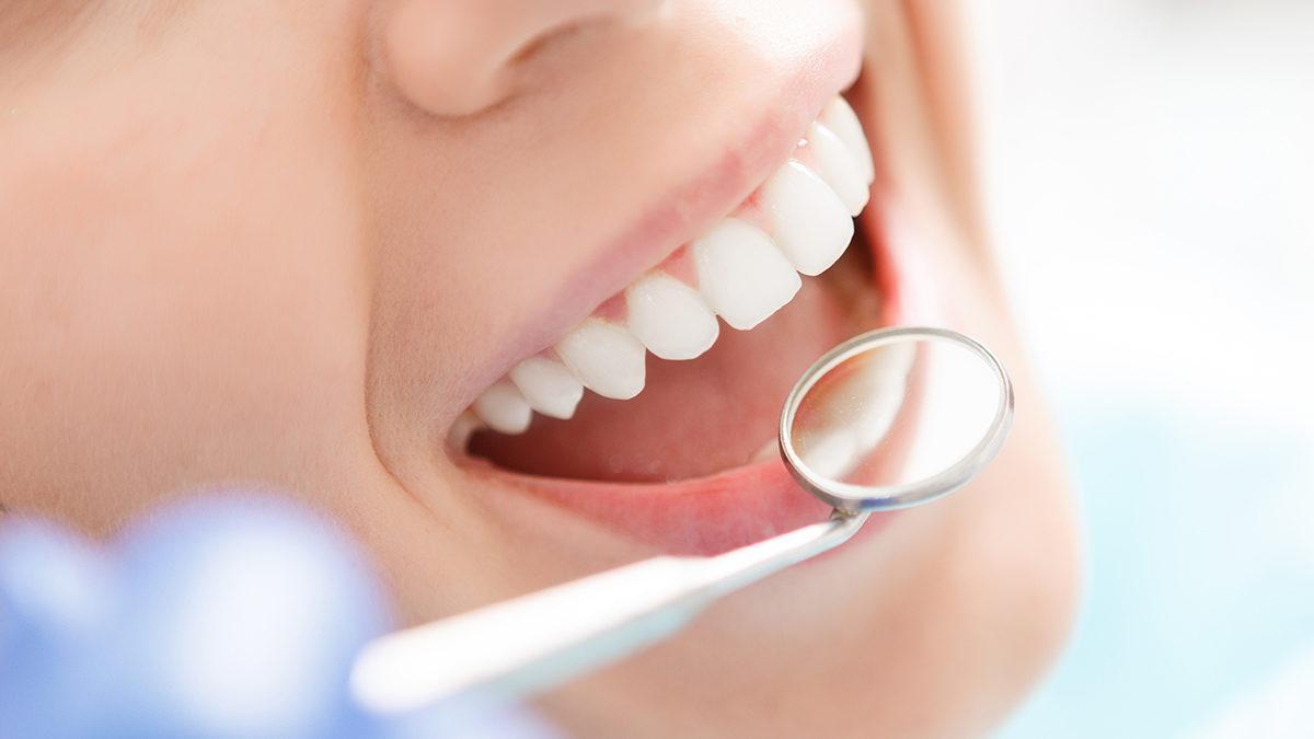 Zahnarztpraxis-Sylvia-Pahl-in-Isen